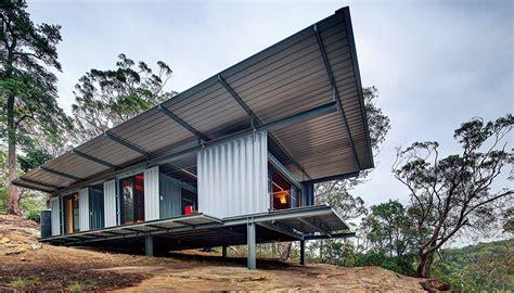 Tiny Cottage Floor Plans outpost 7427139 bluescope steel