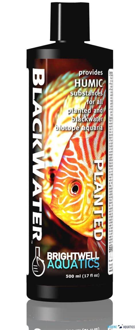Crop Bwr supplements marine aquatics wholesale and retail sale