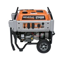 generac power systems find my manual, parts list, and