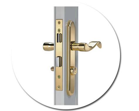 door lock stom door door lock and handles cobra locksmiths 347 797 1671