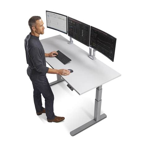 stand up desk stand adjustable sit stand desk adjustable stand up desk