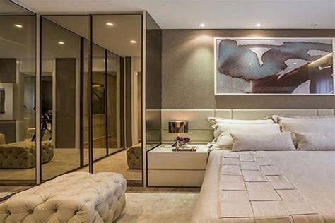 Bronze Home Decor by Aprenda A Tirar O Melhor Do Espelho Bronze Na Decora 231 227 O