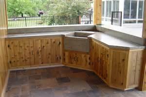 Outdoor Bar Cabinet Doors Outdoor Kitchen Pizza Oven On Pizza Ovens Outdoor Kitchens And Modern Outdoor Kitchen