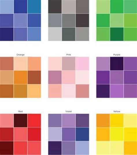 color coordination color coordination s consultora de imagen