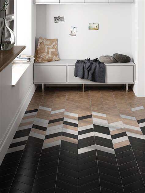 Commercial Flooring Sales & Consulting   Trinity Surfaces