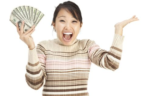 Online Money Winning Contest - online cash sweepstakes enter to win money autos post