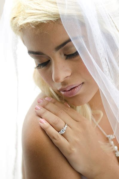 Wedding Hair And Makeup Fort Lauderdale by Wedding Hair And Makeup Ft Lauderdale Makeup And