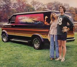 1979 Corvette Carpet by 1970s Custom Van Couple Hooniverse