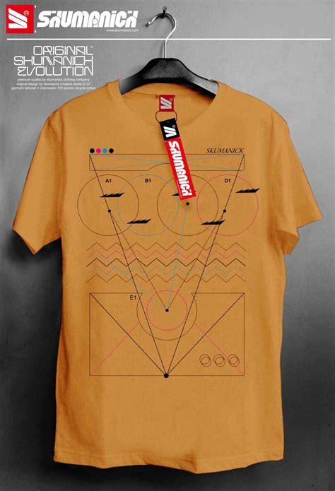 desain baju distro terbaru kaos distro baju murah bajudistro bandung tanah abang