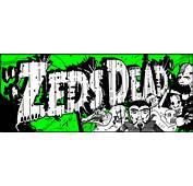 Zeds Dead Wallpaper  Download HD Wallpapers