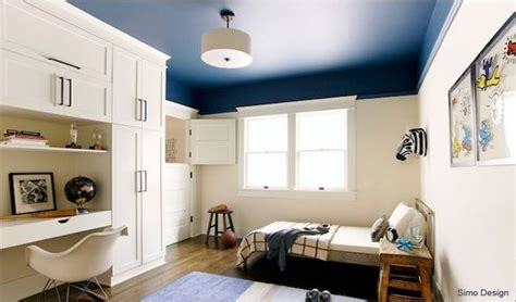 17 best images about paintright colac coloured ceilings on ceiling white walls