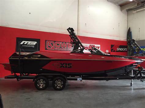 boat parts rancho cordova ca 2018 axis t23 power boats inboard rancho cordova california