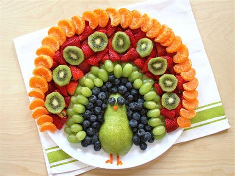 Obst Dekorativ Anrichten by Gurkenkrokodil Und 196 Hnliches Zum Kindergeburtstag