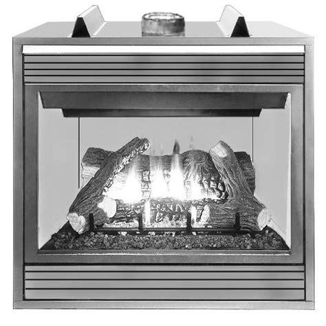 Lennox Fireplace Replacement Parts by Fireplace Atlanta Ga Aqua