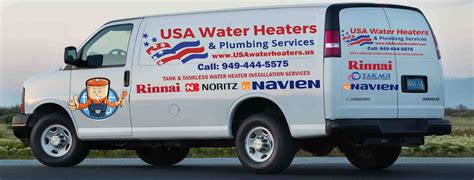 Plumbing Irvine Ca by Usa Water Heaters Plumbing Services In Irvine Ca 92602 Chamberofcommerce