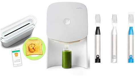 smart items for home 7 dumbest smart home devices ever to see the light of day realtor com 174