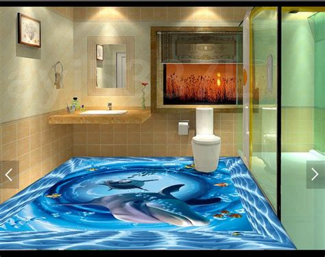 pool bathroom flooring pool bathroom flooring gurus floor