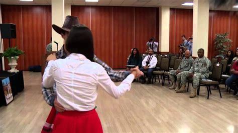 vicenza atime the vicenza community celebrated hispanic american