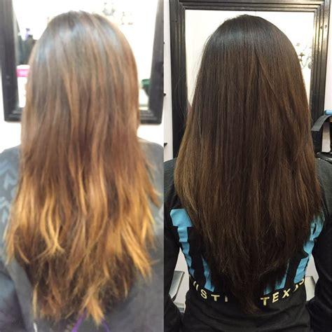 haircut near me round rock off the top hair salon hair salons round rock tx
