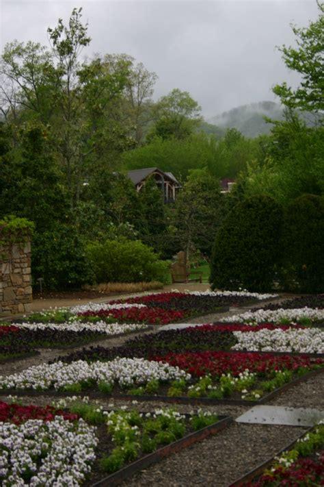 Carolina Botanical Garden by 293 Best Images About Botanical Gardens On