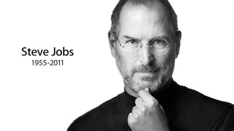 biography of steve jobs on youtube read the steve jobs biography with us open thread