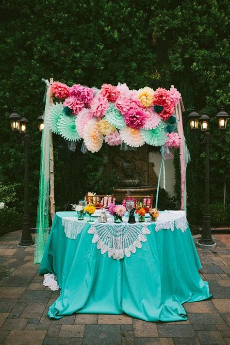 mexican themed wedding decorations 25 best ideas about mexican wedding decorations on