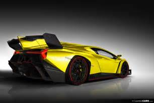Buy A Lamborghini Veneno Giallo Maggio On The Lamborghini Veneno Lamborghini Veneno