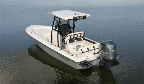 shearwater boat colors 270 carolina flare american marine sports