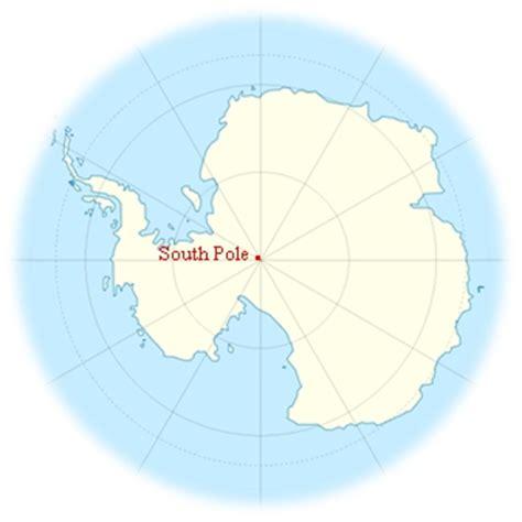 19 january 2012 antarctic firsts part ii | polartrec