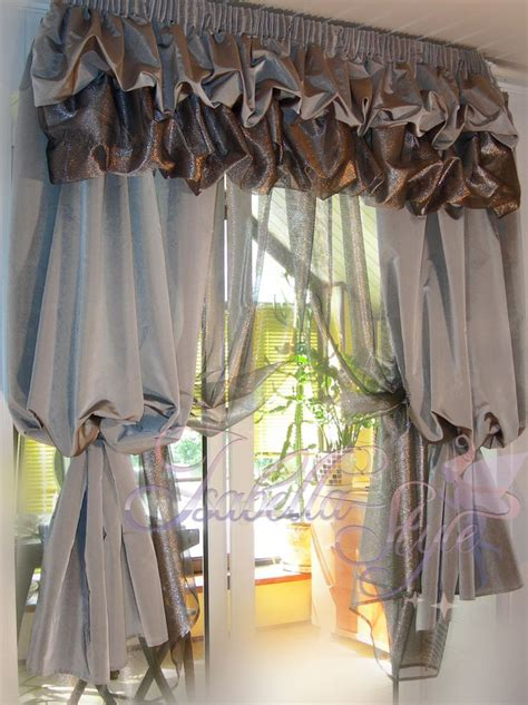 almost custom curtains 1000 images about cortinas on pinterest valances