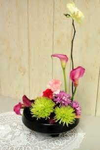Ideas For Simple Floral Arrangements Design Flower Arrangement Ideas App For Android