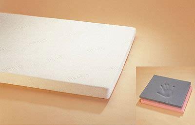 viscoelastische matratzen viscoelastische schaumstoffmatratzen