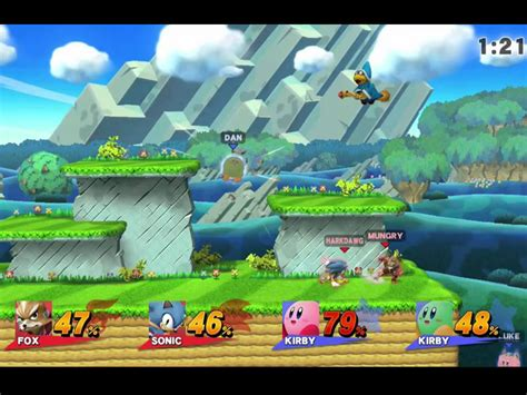 Super Smash Bros 3ds Download Code Giveaway - buy super smash bros nintendo 3ds download code compare prices