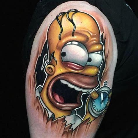 new tattoo all things tattoo