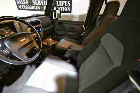 find   jeep wrangler unlimited lj lifted  portland oregon united states