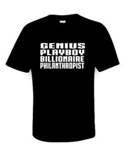 Hoodie Billionaire Plat Boy Salsabila Cloth 1000 images about specktatertees on loki shirt dodgers shirts and shirts