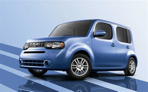 2015 nissan cube 2012 nissan cube reviews and rating motor trend