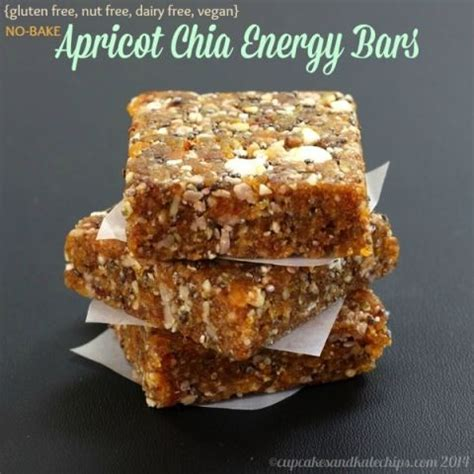 Chia Energy Bars Snack 40 Gr 231 best images about snacks on granola granola bites and