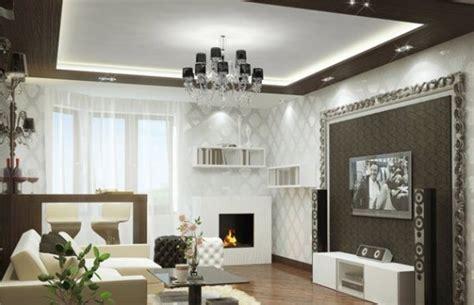 Lu Hias Ruang Tamu 10 contoh lu hias ruang tamu minimalis rumah impian