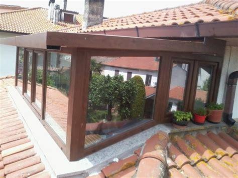 coperture in pvc per verande chiusure per terrazzi in pvc terni vierbo orvieto c i met
