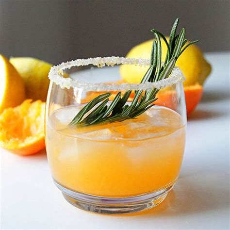 winter cocktail ideas winter sun cocktail recipes i d like to try