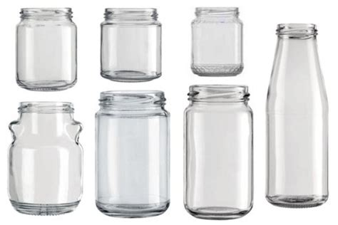 vasi vetro per alimenti vasi miele usini ss sarda enol contenitori in vetro