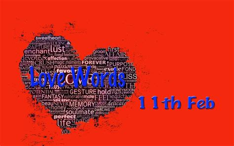 love themes words love words open mic on the theme of love goma 11