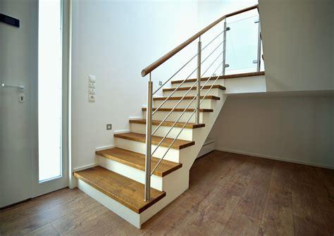 betontreppe streichen innen betontreppe streichen welche farbe die sch 246 nsten