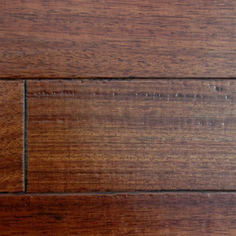 angelique mahogany hardwood flooring tropical hardwood