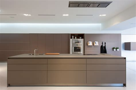 Kitchens And Interiors by Bulthaup Gsquared