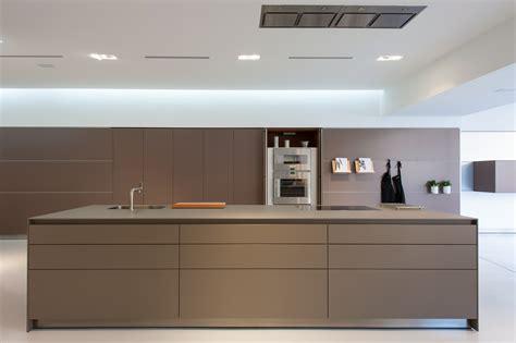 Kitchens Interiors Bulthaup Gsquared