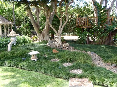 diy landscaping ideas for small front yard diy kid friendly backyard landscaping ideas no grass for