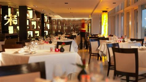 top 10 chinese restaurants in london asian restaurant