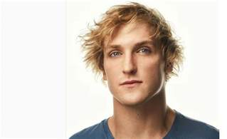 logan paul becomes fastest creator in youtube history to